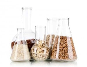 Food technology services for food product developers