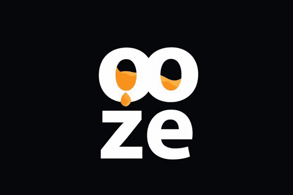 OOZE Drinks recommend Froghop for product development and shelf-life testing