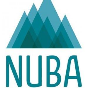 NUBA Health