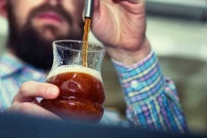 What artisan food producers can learn from the craft beer trend