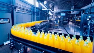 Checklist: Finding the right manufacturer for your food or drink product