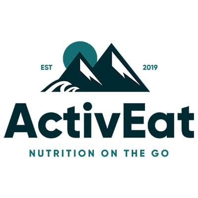 Active Eat
