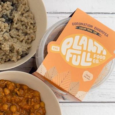 Plantifull Foods