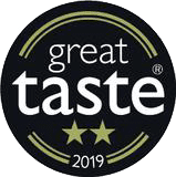 From restaurant to food business - The Brook's Great Taste Awards