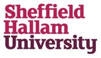Food product development courses - Sheffield Hallam University